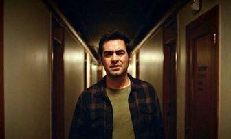 تاریخ اکران «آن شب» با بازی شهاب حسینی