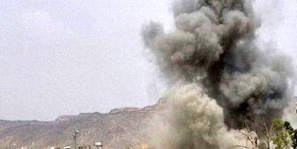تیراندازی نیروهای گارد مرزی عربستان به غیرنظامیان یمنی