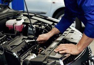 قطعات خودرو به طور ناگهانی در بازار نایاب میشوند