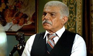 بازیگر «شهرزاد»: در سینمای ایران راه برای چاپلوسها باز است