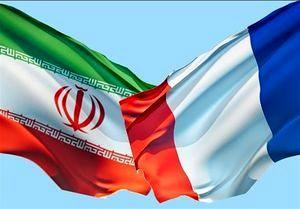 چرا ایران و فرانسه در پاریس و تهران سفیر ندارند؟