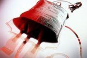 برگزاری نذر خون از عاشورای حسینی تا اربعین