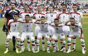 چندمین تیم آسیا در جام جهانی خواهیم بود؟