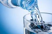 توصیه های پزشکی برای نوشیدن آب در ماه رمضان