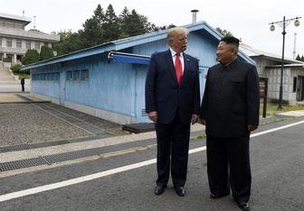 سیاست آمریکا دلیل تیرگی چشم انداز دیپلماسی هستهای است