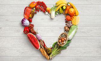 چند ماده غذایی که خستگی روزانه را برطرف میکند