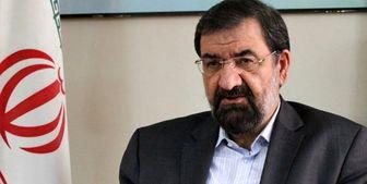 رضایی: ایران باید نقشی ویژه در کمیته آتشبس جنگ قرهباغ داشته باشد