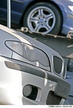حق گمرکی واردات خودرو چقدر است + جدول