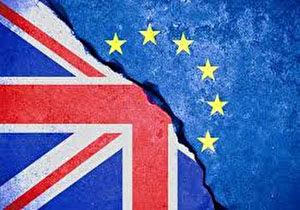 مخالفت پارلمان انگلیس با برگزاری همهپرسی مجدد درباره «برگزیت»