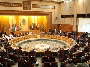 چاپلوسی کشورهای عربی برای عربستان