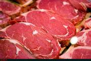 ادامه روند کاهشی قیمت گوشت گوسفندی و دام زنده در استان زنجان