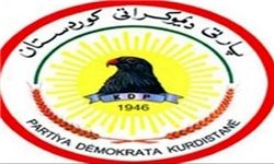 اختلافات در اقلیم کردستان عراق بالا گرفت