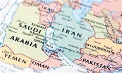عربستان باخته است ایران بازیگر پیروز منطقه است
