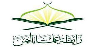 توافقنامه سازش شرعا حرام و خیانت به اصلیترین آرمان امت اسلامی است