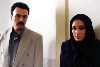 ناگفته های بهروز افخمی از تغییر پایان «شوکران» با انتخاب هدیه تهرانی