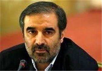 اندر چیستی و چرایی انقلاب اسلامی