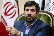 تولیدات بیوتکنولوژی دارویی ایران باعث حیرت روس ها شد