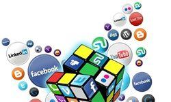 تدوین طرحی جامع برای حفظ حریم خصوصی افراد در فضای مجازی