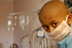 سونامی سرطان در ایران واقعیت دارد؟
