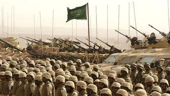 شکست عملیات نفوذ مزدوران سعودی در تعز