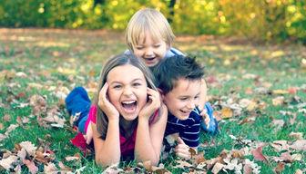 تربیت کودکان پسر و دختر؛ کدام یک دشوارتر است؟