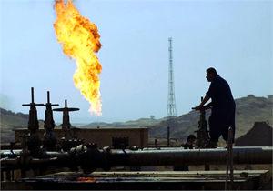 واکنش کُردهای سوریه به ادعای ترامپ درباره فروش نفت به ایران