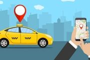 کاهش درآمد رانندگان تاکسیهای اینترنتی پس از افزایش قیمت بنزین چقدر