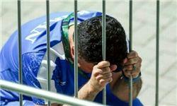 مقایسه سوریان و بولت از زبان محمد بنا+ عکس