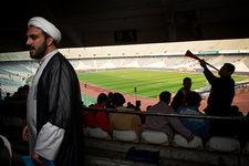 حضور ۱۰۰ روحانی، مشاور و پزشک در شهرآورد فردا