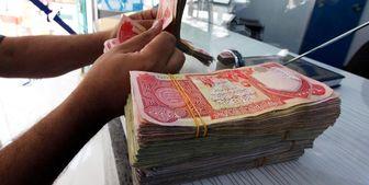 تحویل بدون معطلی دینار به زائران با شناسایی باجه های خلوت