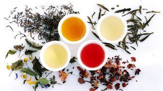 چای مناسب هر گروه خونی چیست؟