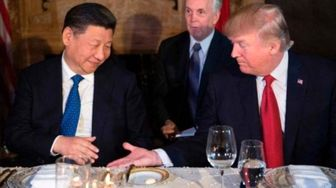 آمریکا، کره شمالی را ول نمی کند