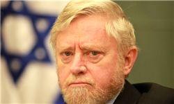 چالش جدید نتانیاهو در آستانه انتخابات
