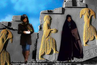 حجاب اجباری یا اختیاری؟ / نظر اسلام درباره حجاب