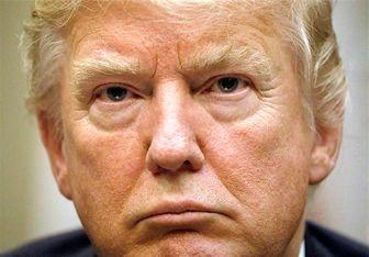 نگرانی جدی درباره سلامت روان ترامپ