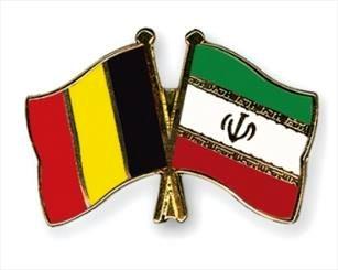 واکنش ظریف به حمله تروریستی دفتر رایزنی فرهنگی
