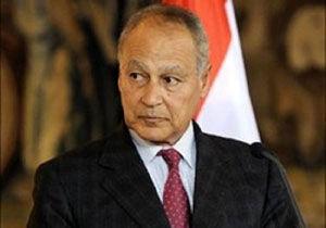 ادعای دبیرکل اتحادیه عرب درباره شرط بازگشت سوریه