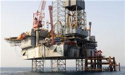 گزارش اوپک از چاه های نفتی ایران