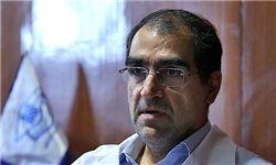 عامل ۴۳ درصد مرگ ایرانیان