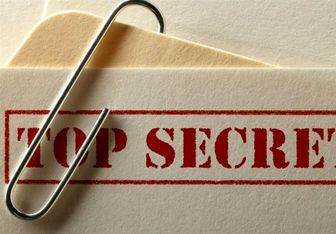 استرالیا جاسوس استخدام می کند!