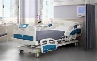 20 سوال کاربردی تخت های بیمارستانی
