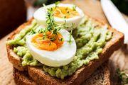 6+1 میان وعده سالم که خوردن آنها به افرادی که دیابت دارند توصیه می شود