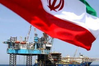 سهم ایران جهت کاهش تولید نفت اعلام شد
