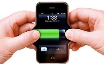 ١٠ عملی  که هنگام شارژ کردن باتری گوشی خود نباید بکنید