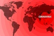 آمار کرونا در جهان در تاریخ یکم مرداد/ ۸۷۹۹ فوتی