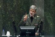 بودجه هزار میلیاردی مناطق جنگی نیروهای مسلح تامین نشد