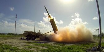 افزایش توان موشکی برای مقابله با کرهشمالی