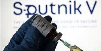 سومین محموله واکسن روسی کرونا در راه است
