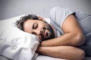 چرا بهترین زمان برای خواب، از ساعت ۲۳ تا ۶ صبح است؟