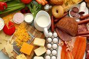 فرآوردههای غذایی پروبیوتیک را بشناسید